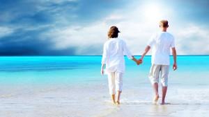 זוגיות פרק ב' – איך מתמודדים?