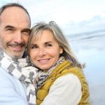 חמישה סודות המתקיימים בלא-מודע הפרטי והזוגי שלנו
