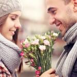 זוגיות פרק ב' יכולה להיות הצלחה גדולה