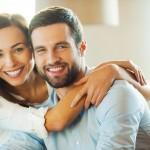 מהי זוגיות טובה וכיצד נגיע אליה