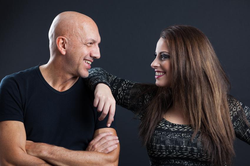 טיפול זוגי – איך הוא יכול לסייע לכם?